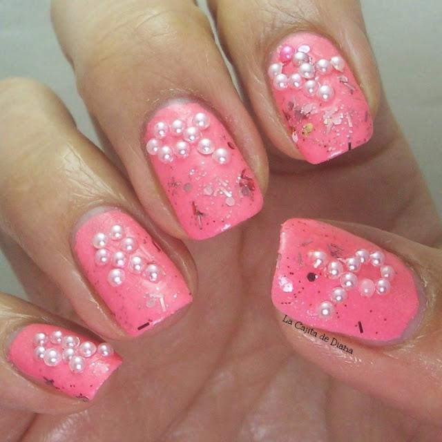 esmaltandoconñ-pinknails