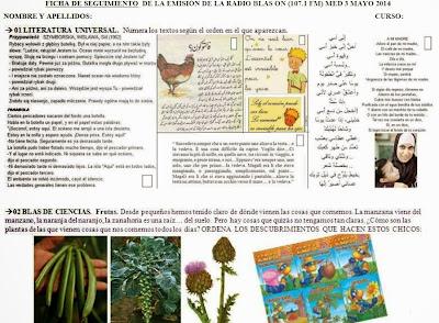 https://es.scribd.com/doc/265601135/Ficha-de-Seguimiento-de-La-Emision-de-La-Radio-Blas-on-Med-3-Mayo-2014
