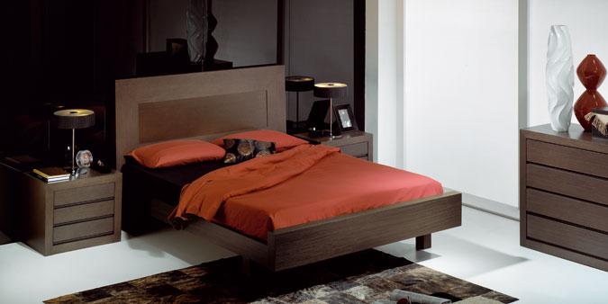 Muebles arte y hogar - Muebles dormitorios modernos ...