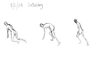 475200198158679818 likewise Non Verbal  munication Model further View further Ex les Of Gesture Drawing From Web together with Triedge1836 blogspot. on gesture drawing pdf
