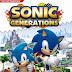 Sonic: Generations [FLT]