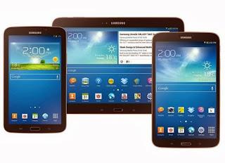 spesifikasi Samsung Galaxy Tab 3 Lite
