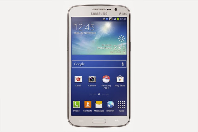 http://funkidos.com/latest-technology/samsung-galaxy-grand-2