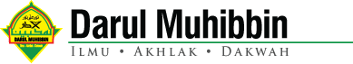Darul Muhibbin