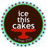 Ice This Cakes