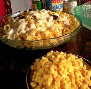 macaroni-salad-filipino-style