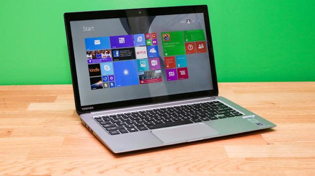 Tips Cara Memilih Laptop Yang Bagus Dan Sesuai Dengan Kebutuhan