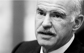 http://2.bp.blogspot.com/-EYJe_CfpDao/TaX4rbolCBI/AAAAAAAAcJ4/Cq9n47r11Sw/s1600/Giorgos-Papandreou.jpg