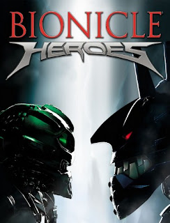 http://www.softwaresvilla.com/2015/06/bionicle-heroes-pc-game-full-version.html