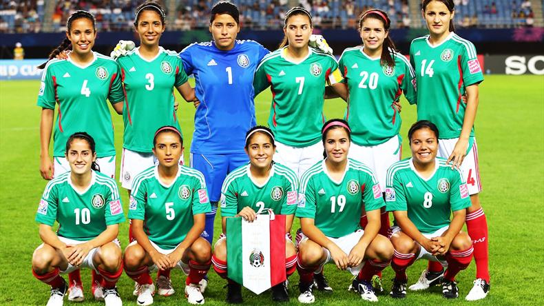 Imagenes De Equipos De Futbol Mexicano - Fondos de Equipos Mexicanos America Chivas Pumas Etc