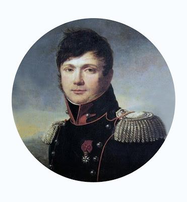 Combustoes fala de Napoleao e ...Portugueses e espanhóis MMMMMAAARRRBBBOOOTTT