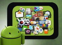 aplicativos-popular-ganhar-dinheiro-apps