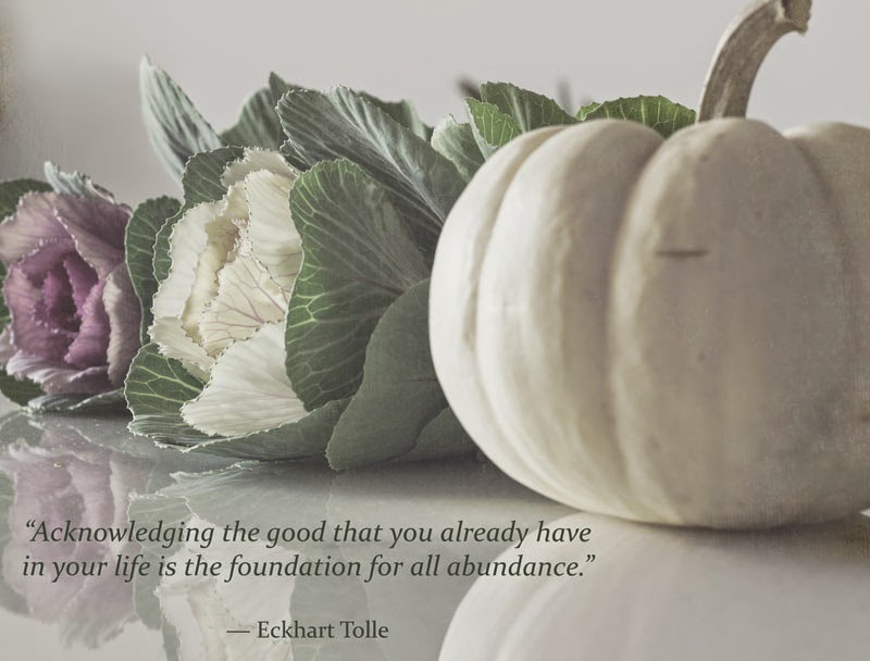 Thanksgiving image, Thanksgiving quote