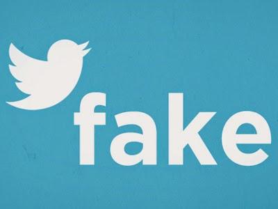 follower twitter palsu
