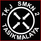 SMKN 2 Tasikmalaya