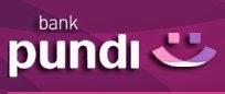 Lowongan Kerja Terbaru Bank Pundi Indonesia Juni 2015