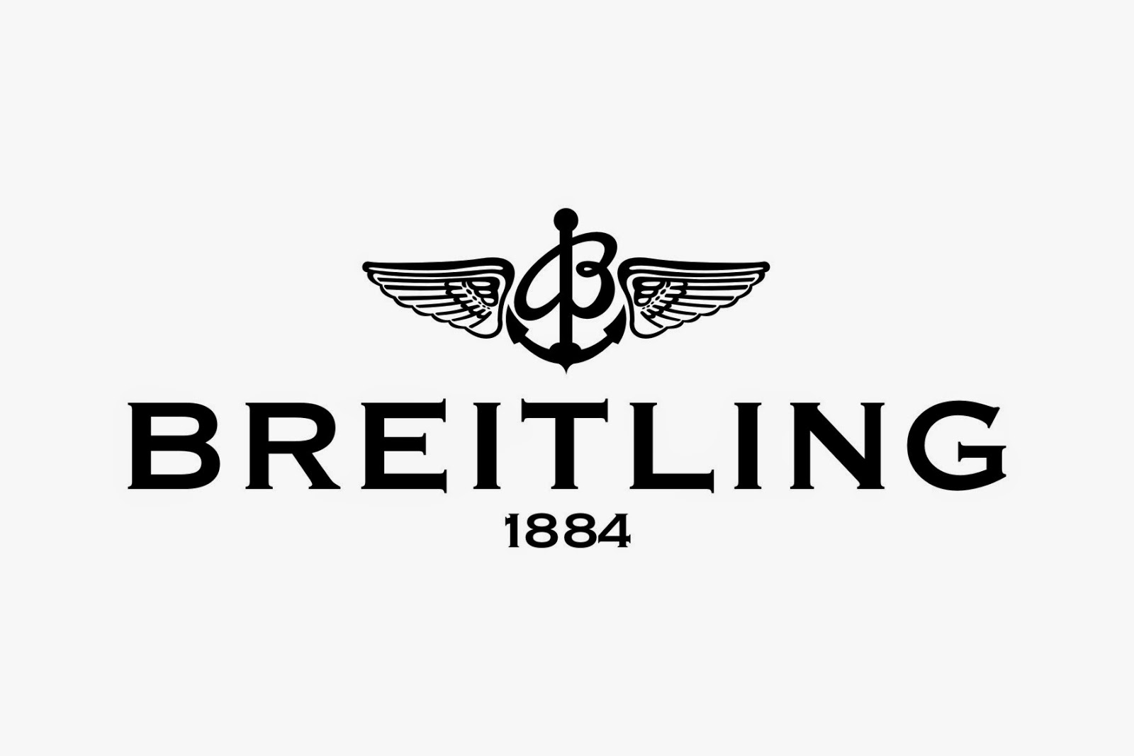 mens luxury watches breitling logo