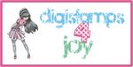 Digistamps 4 Joy
