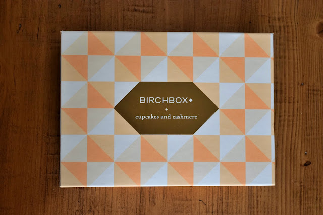 birchbox, beauty subscription