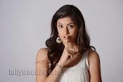 Tanvi Vyas Studio Photo Shoot Gallery-thumbnail-9
