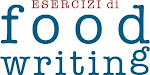 "Corso FW ""CuocheperCaso""."