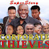 Wale Adenuga Productions (WAP) Ltd has finally announced a Brand New Story on its award-winning Superstory TV Drama Series, titled Corporate Thieves.
