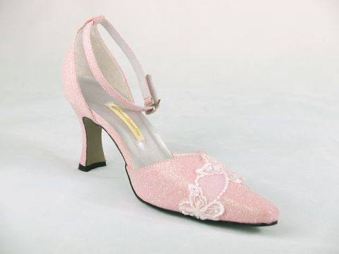 Cool Pink Wedding Shoes Cool Pink Wedding Shoes Newer Post Older Post Home
