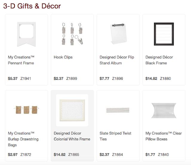http://melaniebrown.ctmh.com/retail/Products.aspx?CatalogID=165