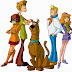 Scooby Doo HD Wallpapers 1080p