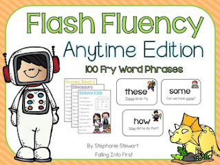 https://www.teacherspayteachers.com/Product/FLASH-FLUENCY-Anytime-Fluency-1398871