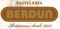 PASTELERÍA BERDÚN