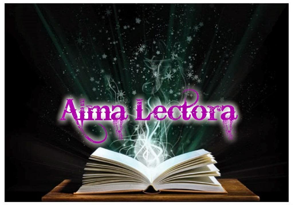 http://almalectora.blogspot.com.es
