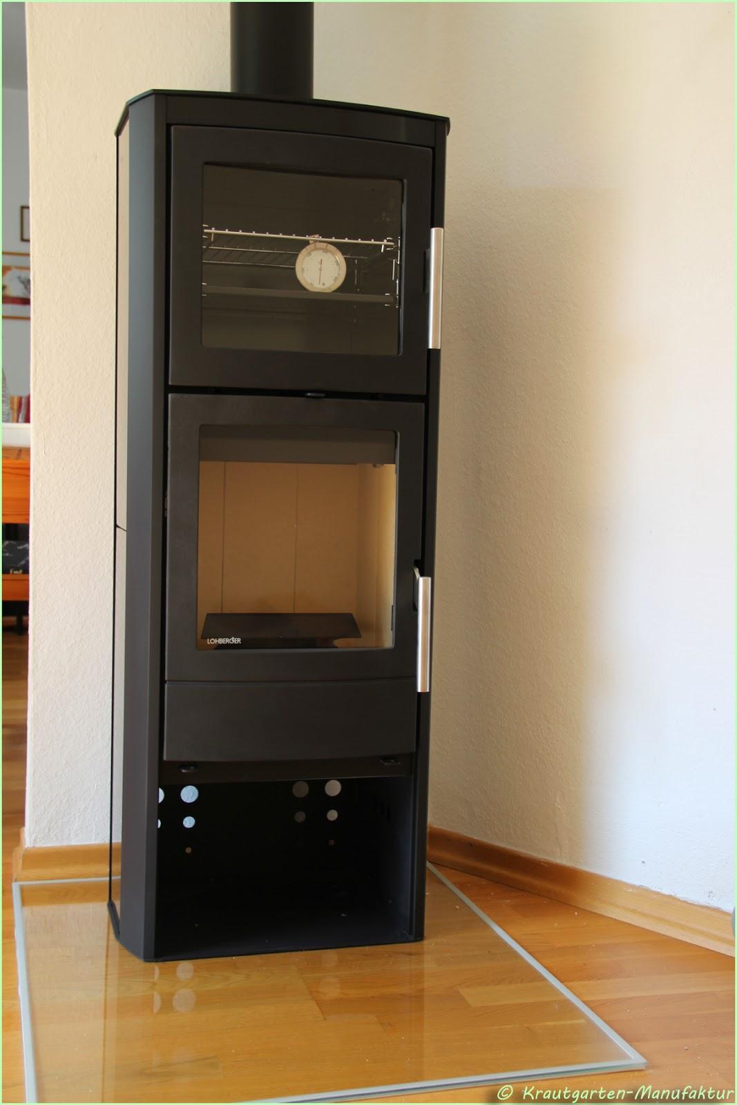 der ofen brennt. Black Bedroom Furniture Sets. Home Design Ideas