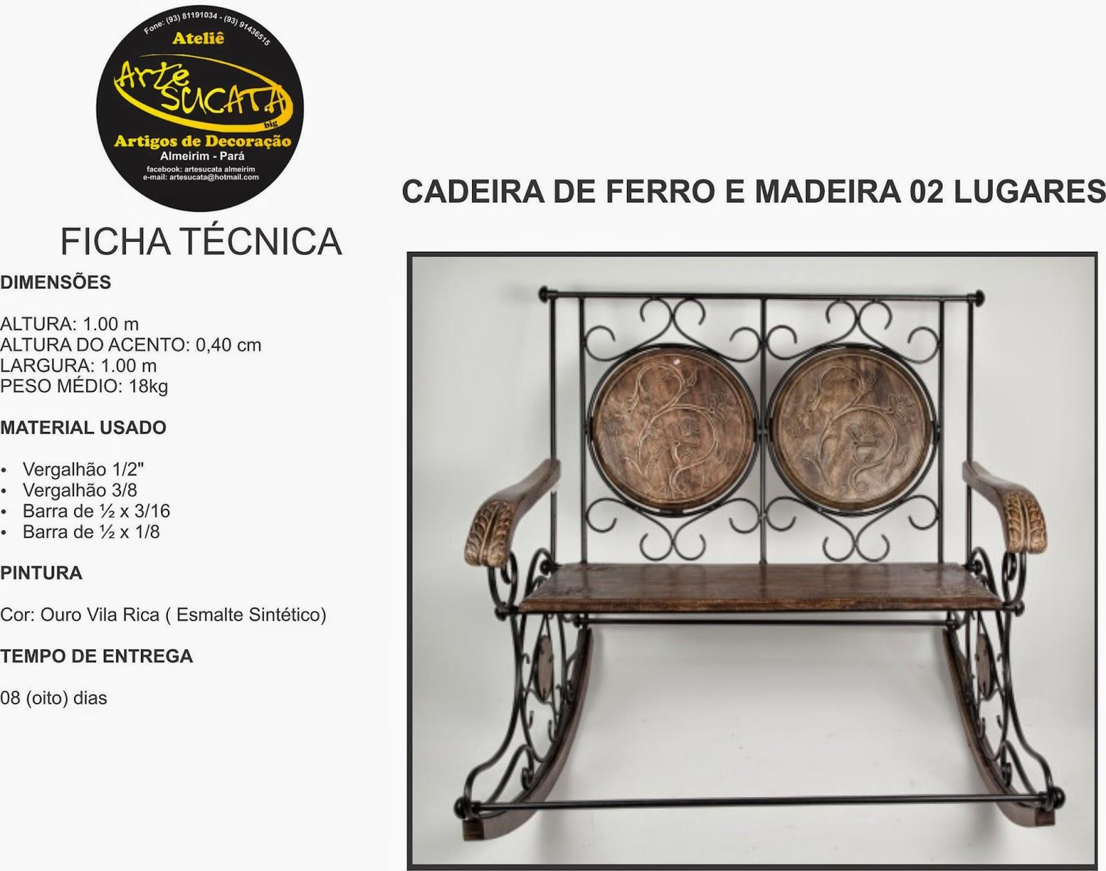 Arte Sucata Almeirim: Cadeiras #BCA70F 1600x1260