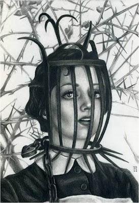 http://2.bp.blogspot.com/-EYdRZRcAtW8/Tn2NjgIAz4I/AAAAAAAAKRA/CwcEG1C-Plg/s400/torture%2Bbranks%2Bthethorn.jpg