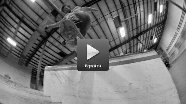 http://www.thrashermagazine.com/articles/videos/silas-baxter-neals-the-grotto-park-video/