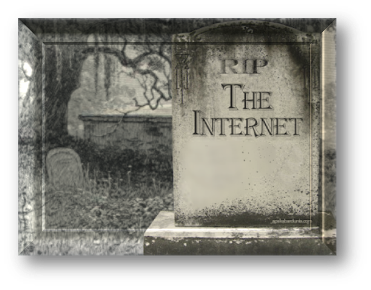 Yuk Kita Cegah Kiamat Internet Indonesia