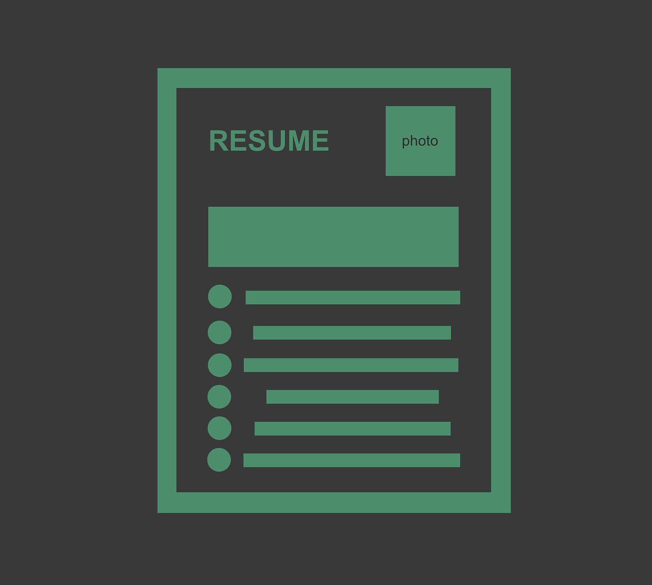 Free Technology For Teachers Six Resume Tools For Teens