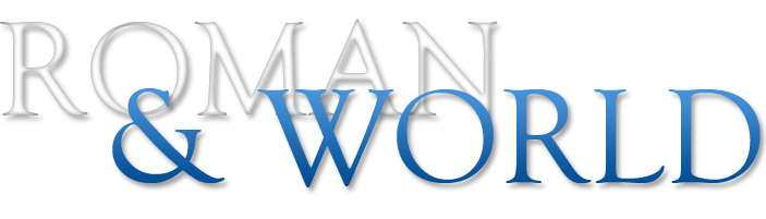 Roman & World
