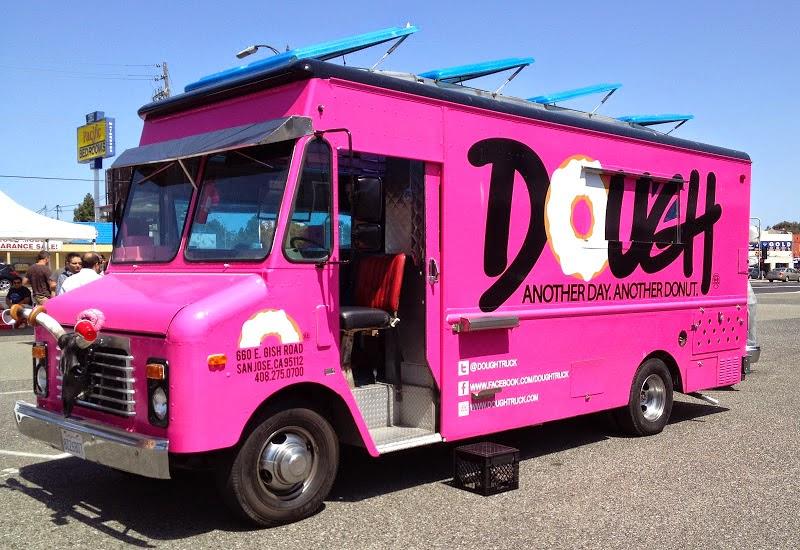 45 Food Trucks Camiones De Comida Originales Y