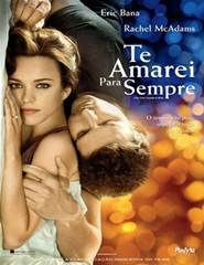 Download Te Amarei Para Sempre Torrent Dublado