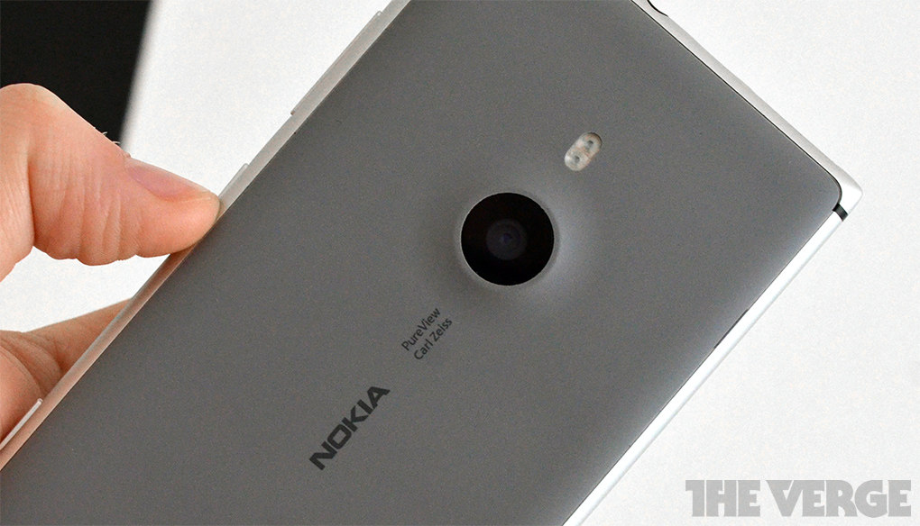 lumia925_review