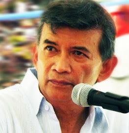 Juan Azocar, Columnista.