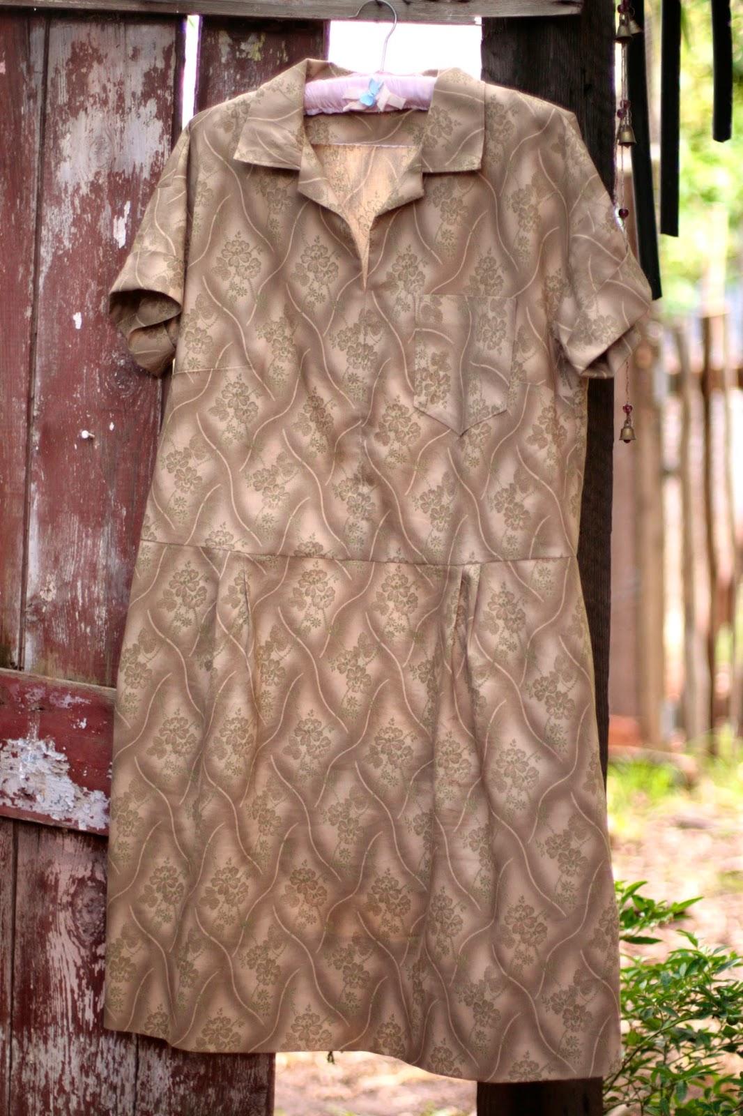 Shirt Patterns Women