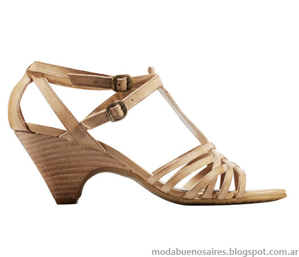 zapatos-y-sandalias-primavera-verano-2013