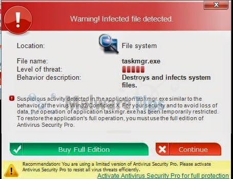 kaspersky internet security 2014 download softpedia