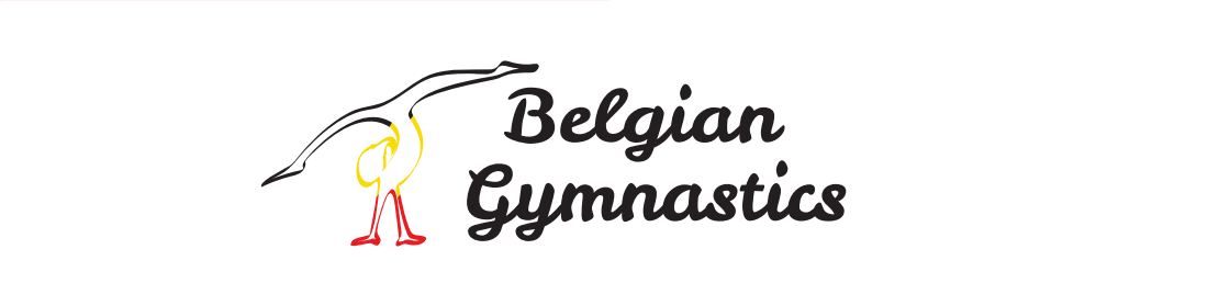 Belgian Gymnastics