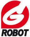 Grobot