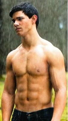 Dificuldade para ganhar massa muscular