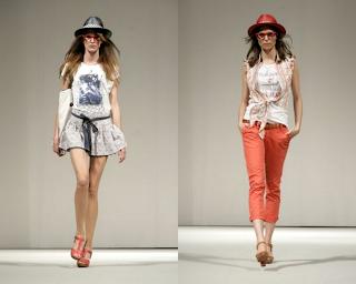 Pepe-Jeans-SS2012-Lookbook-2